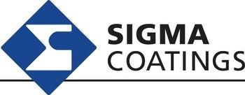 Sigma Farben.Malereifachbetrieb Kröll Gmbh Sigma Coatings